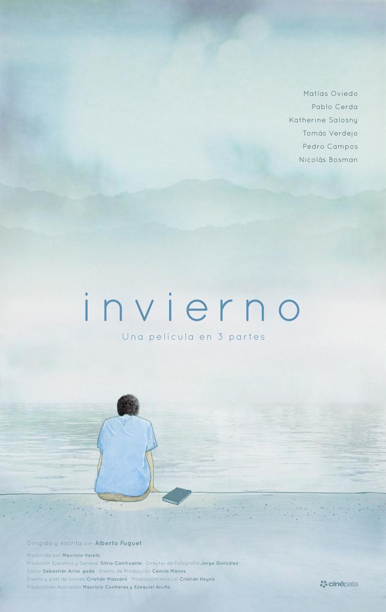 Invierno-large